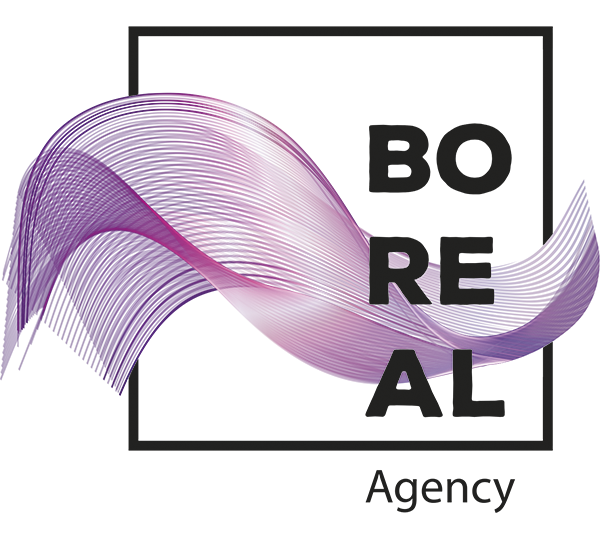 The BOREAL Agency