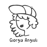 giorgia angiuli logo optimized