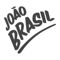 joao brasil logo optimized