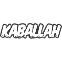 kaballah logo optimized